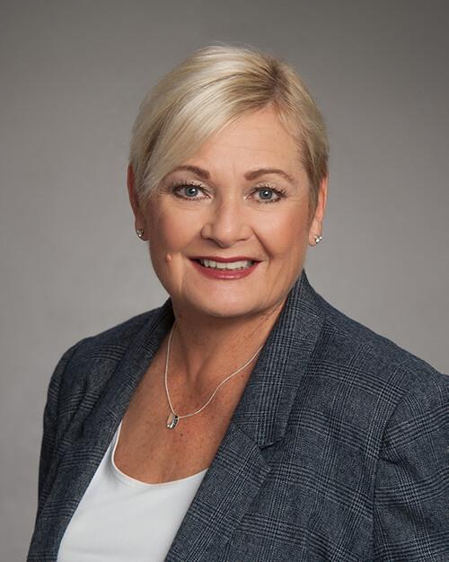 Karen Zamarripa